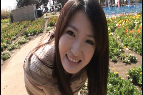 snapshot20110626134253