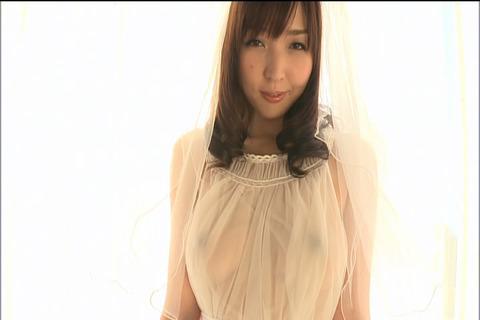 snapshot20111029170200