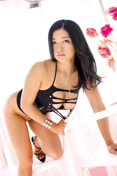 FukaiAyaka-0235