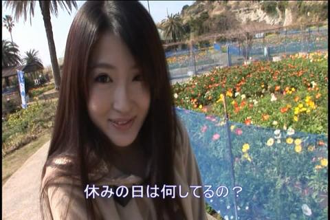snapshot20110622022609