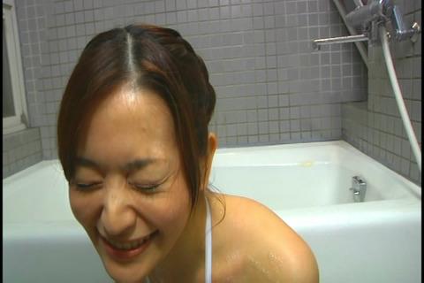 snapshot20111030012749