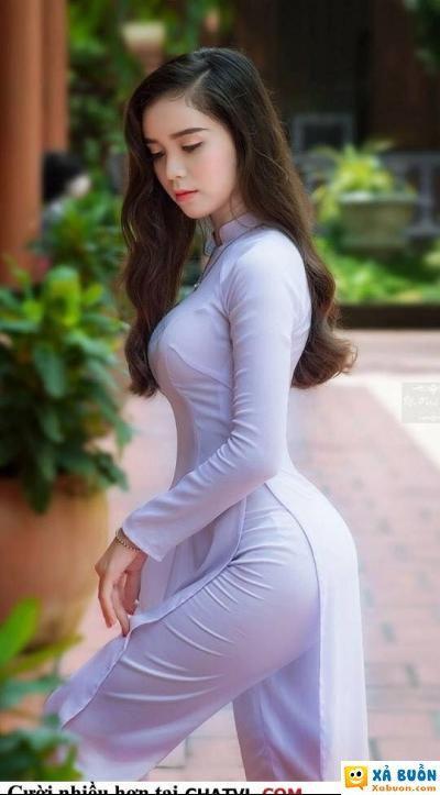 xabuon-girl-xinh-haivl-xemvn-sex-17-04-20181524025948249