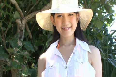 snapshot20110319190416