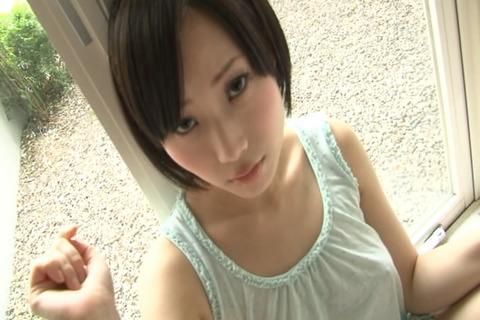 snapshot20110822231456