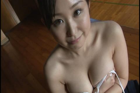 snapshot20110708022145
