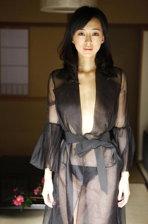 masako-umemiya-1