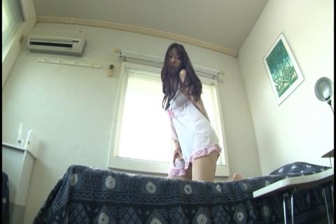 snapshot20111119130015