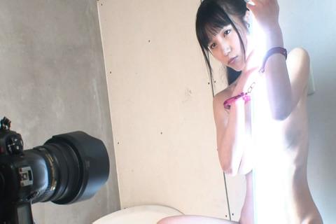 snapshot20111008180750