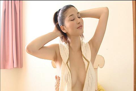 snapshot20130331054754