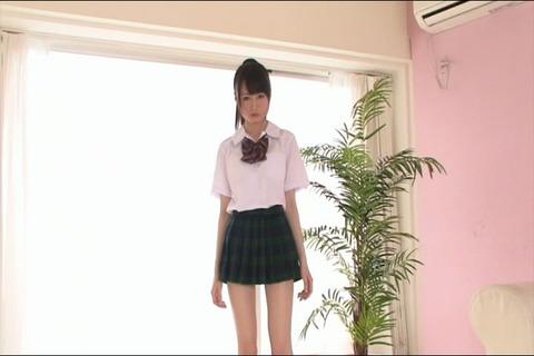 snapshot20110823000742