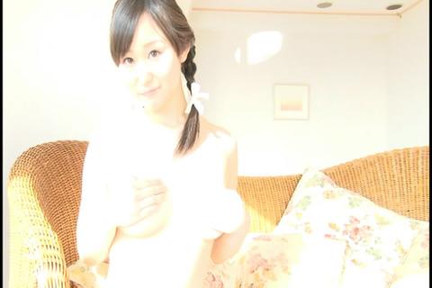 snapshot20110708023019