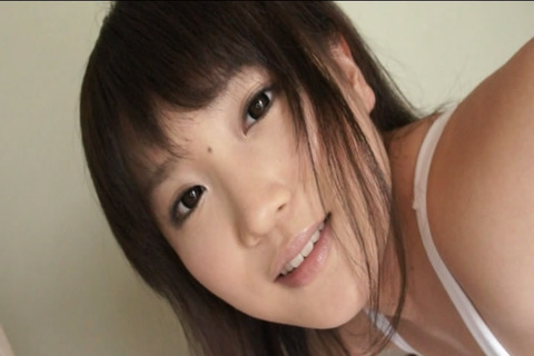 snapshot20110406233244