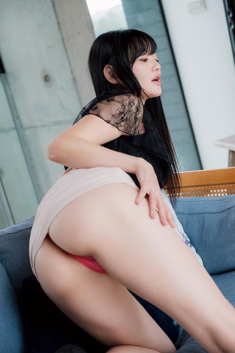 YSK_ON_0856
