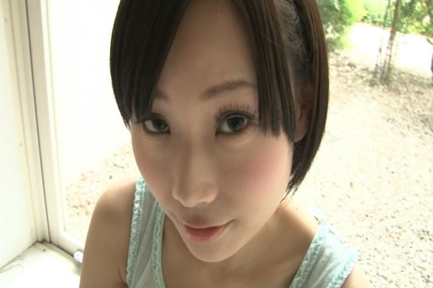 snapshot20110822231237