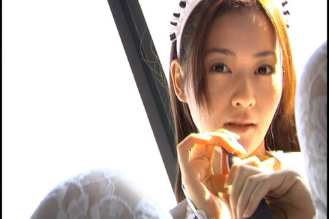 snapshot20111030004321