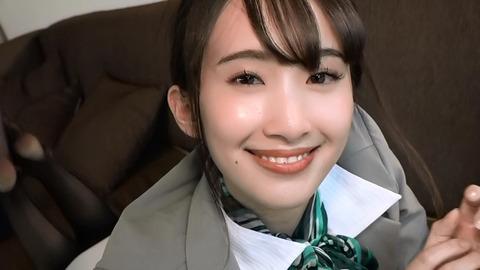 kiyomi-kiminonawo-ss65