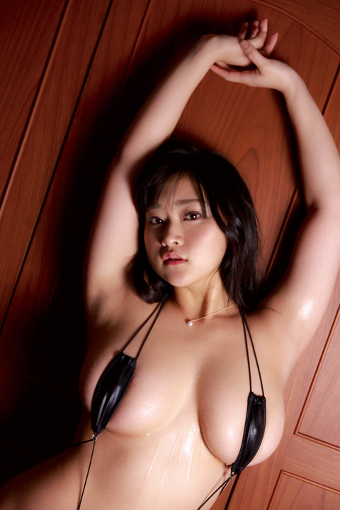 YSK_Fukai_2516