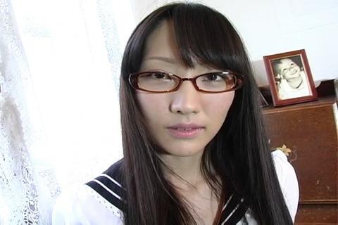 snapshot20111111004327