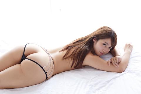 rino_0103r