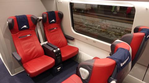 Italo-evo-train-club2-large