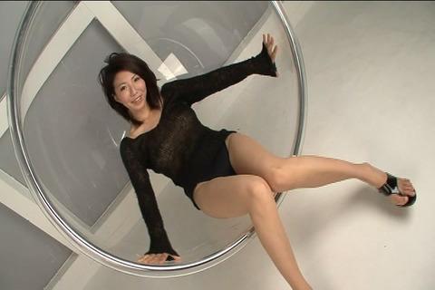 snapshot20110520011438