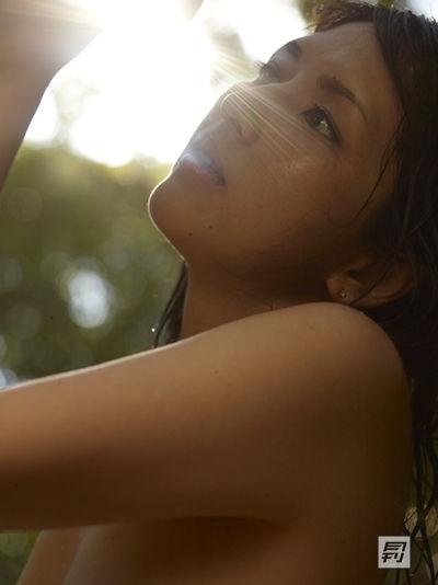 neo_yoshii_01