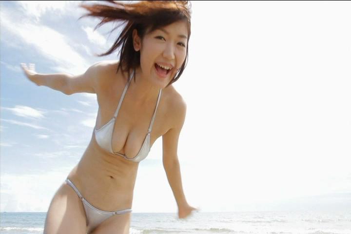 木嶋のりこ ホワイト・カーテン レビュー Part2画像7