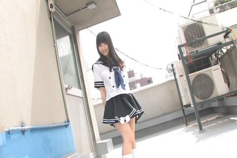 snapshot20110801231225