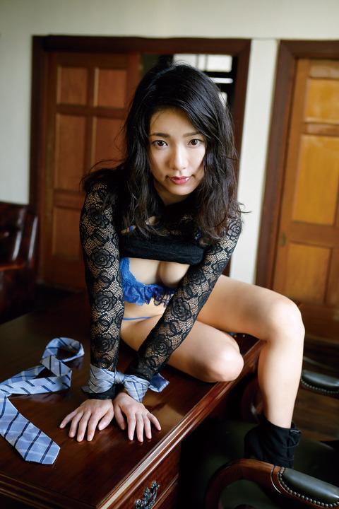 misaki-yuko-0560