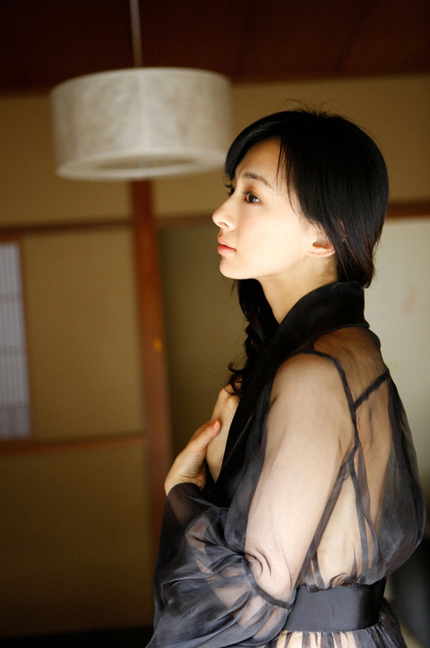 masako-umemiya-4