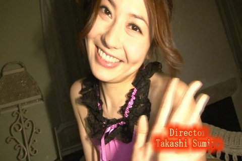 snapshot20110519230452