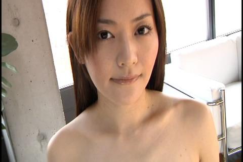 snapshot20111030004840