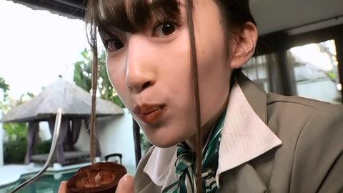 kiyomi-kiminonawo-ss61