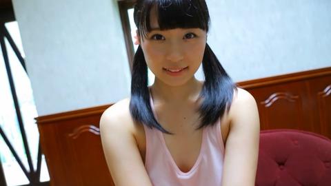 http://chakuero-jyo-ho-koukanjyo.cafeblog.jp/