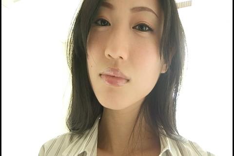 snapshot20111015164445