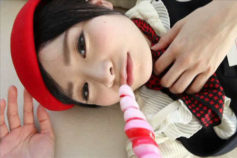 snapshot20120819011900