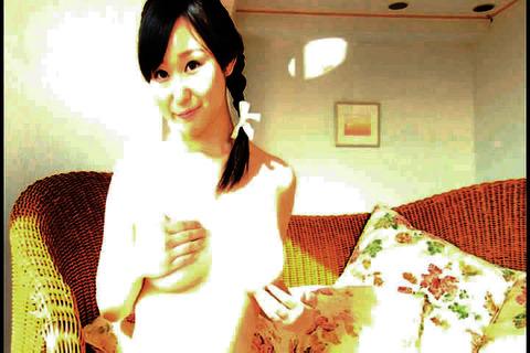 snapshot20110708023055y