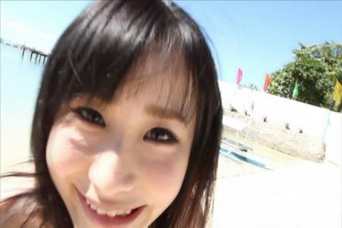 snapshot20120819003609