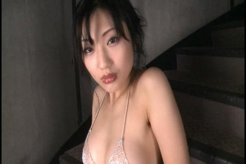 snapshot20120214010243