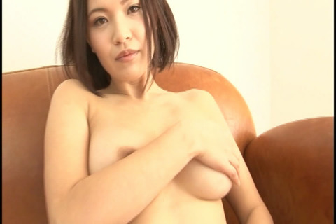 snapshot20120909022205