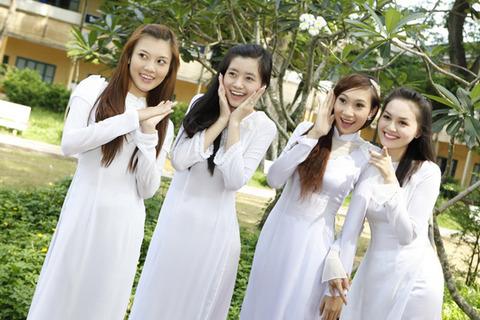 Hinh-kenh-1401_a143f (1)