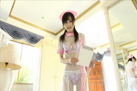 snapshot20120819010936