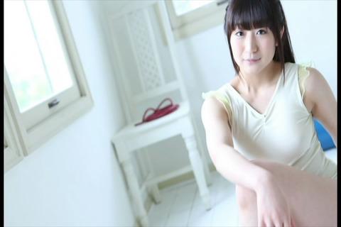 snapshot20120814033239
