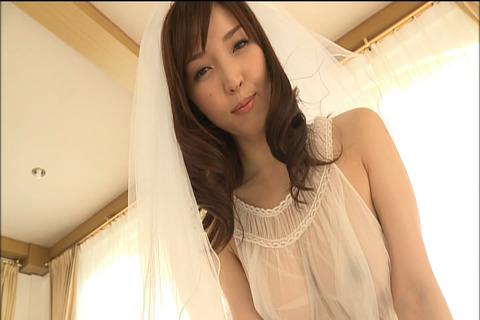 snapshot20111029165757
