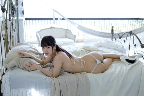 Harako_Azume_2-2628