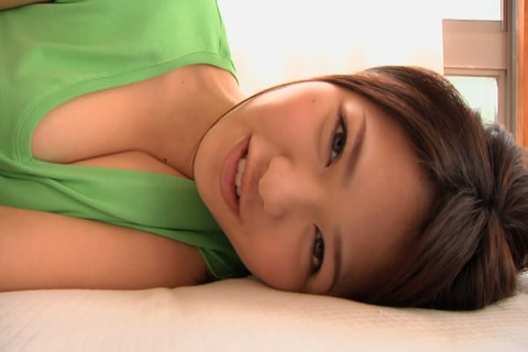 snapshot20121203005444