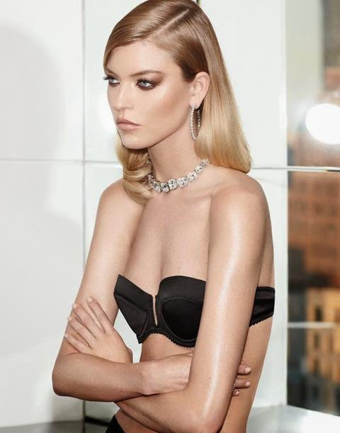 martha-hunt-topless-elle-mexico-magazine-01