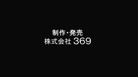 1171881936_197