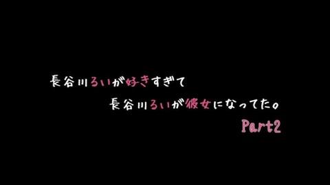 PDVD_004