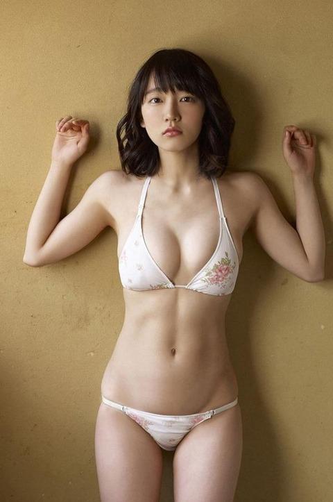 oo180131-yoshioka_riho-31s